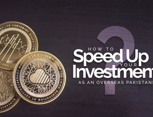 Tips to speed up your investment journey