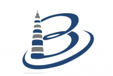 Beaconinvestment Marketers